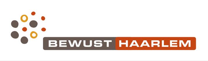 Bewust Haarlem
